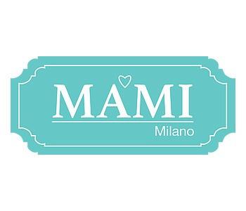 MAMI Milano